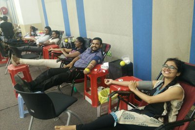 BloodDonation.jpg-2