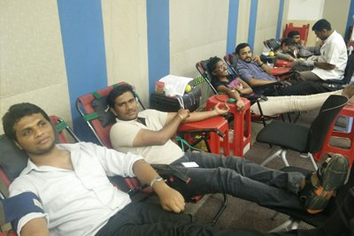 BloodDonation.jpg