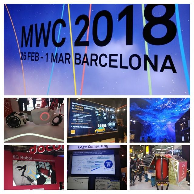 MWC-collage