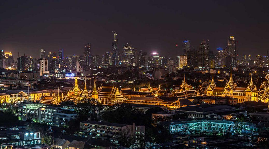 Telecom-World-Asia-2018