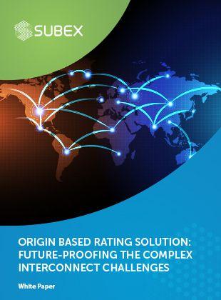 origin-based-rating-whitepaper