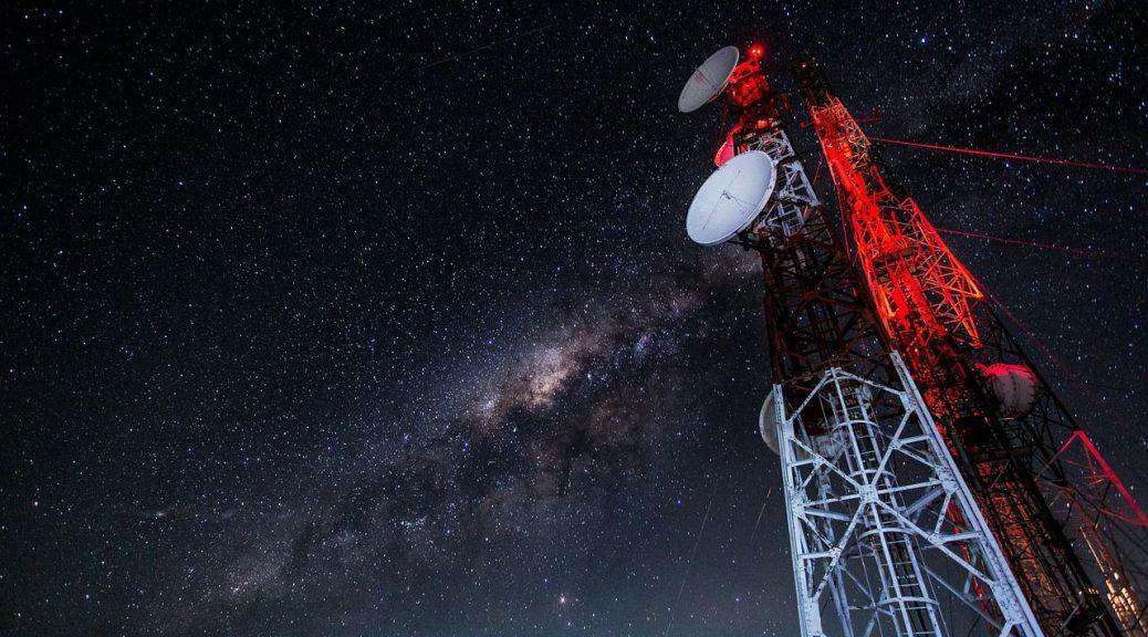 telecom-blog