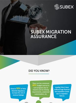 subex-migration-assurance