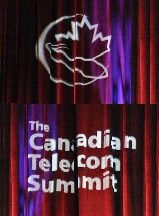 Canadian-Telecom-Event