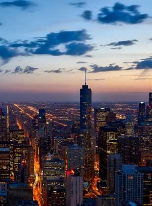 Chicago-CFCA