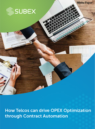 OPEX Optimization