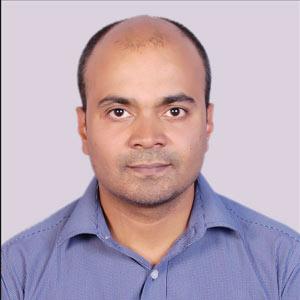 Dr.sumit-singh