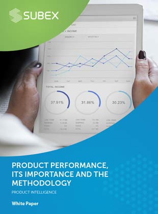 PRODUCT-PERFORMANCE-whitepaper-image