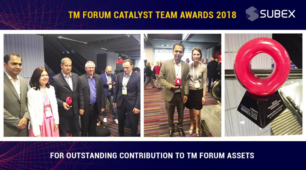 TM-Forum_Awards