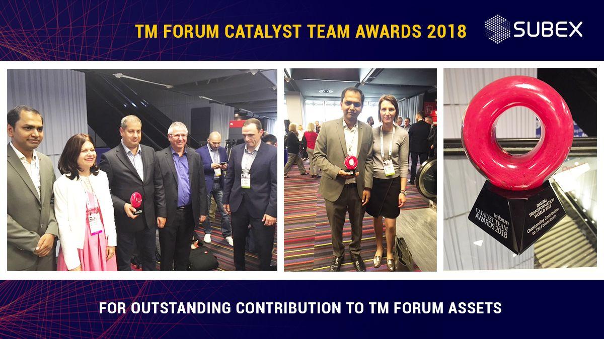 TM-Forum_Awards