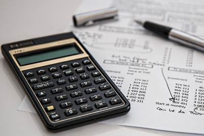 Billing-Errors