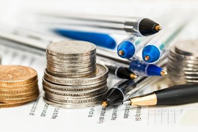 Budget-Overruns
