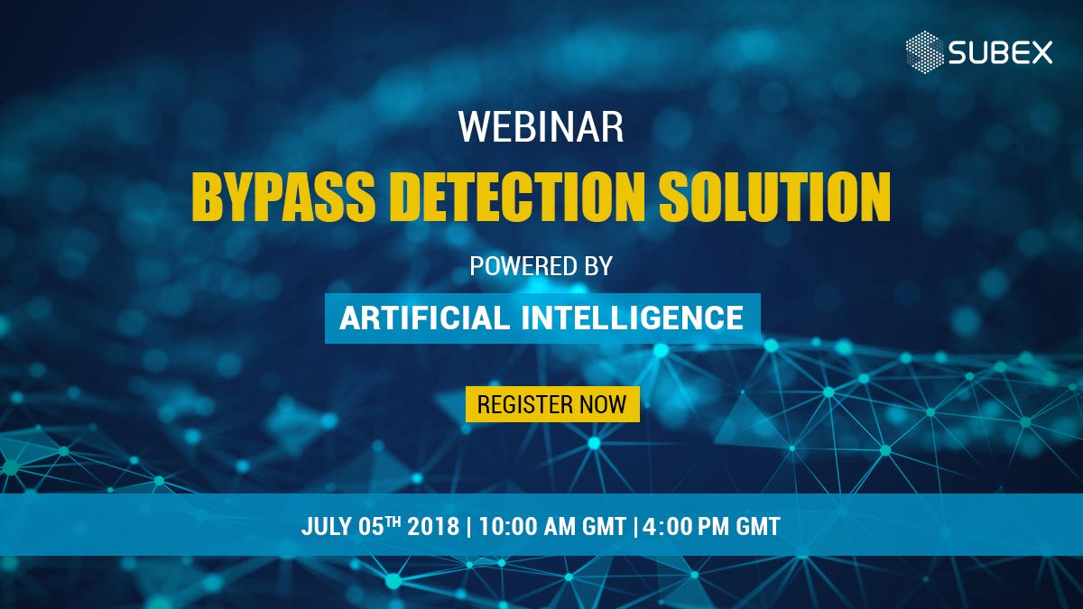 Bypass-Detection-Solutions-1