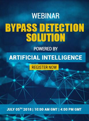Bypass-Detection-webinar