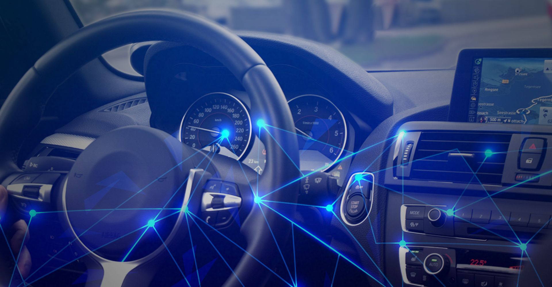 IOT_connected_car
