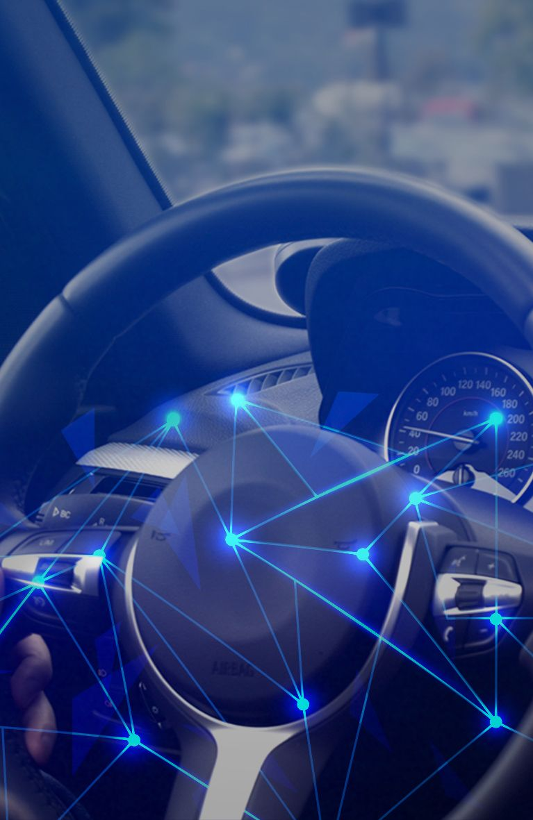 IOT_connected_car_mobile