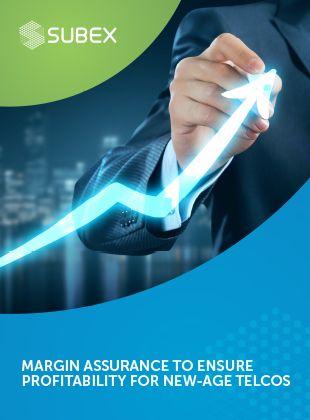 Margin Assurance