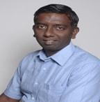 Vijay Amirthraj