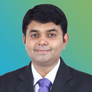 Vijay-Raghunathan