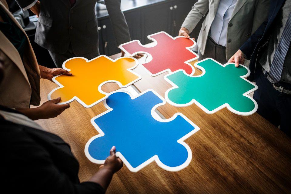 Network Capacity Planning