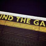 Analytics Trust Gap