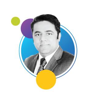 Mohammad Mustafa Ali