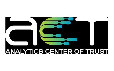 subex-ACT-logo