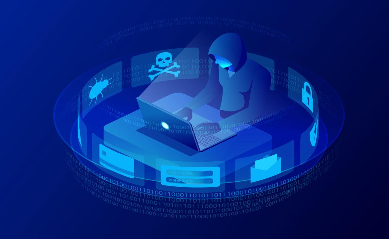 digital fraud prevention