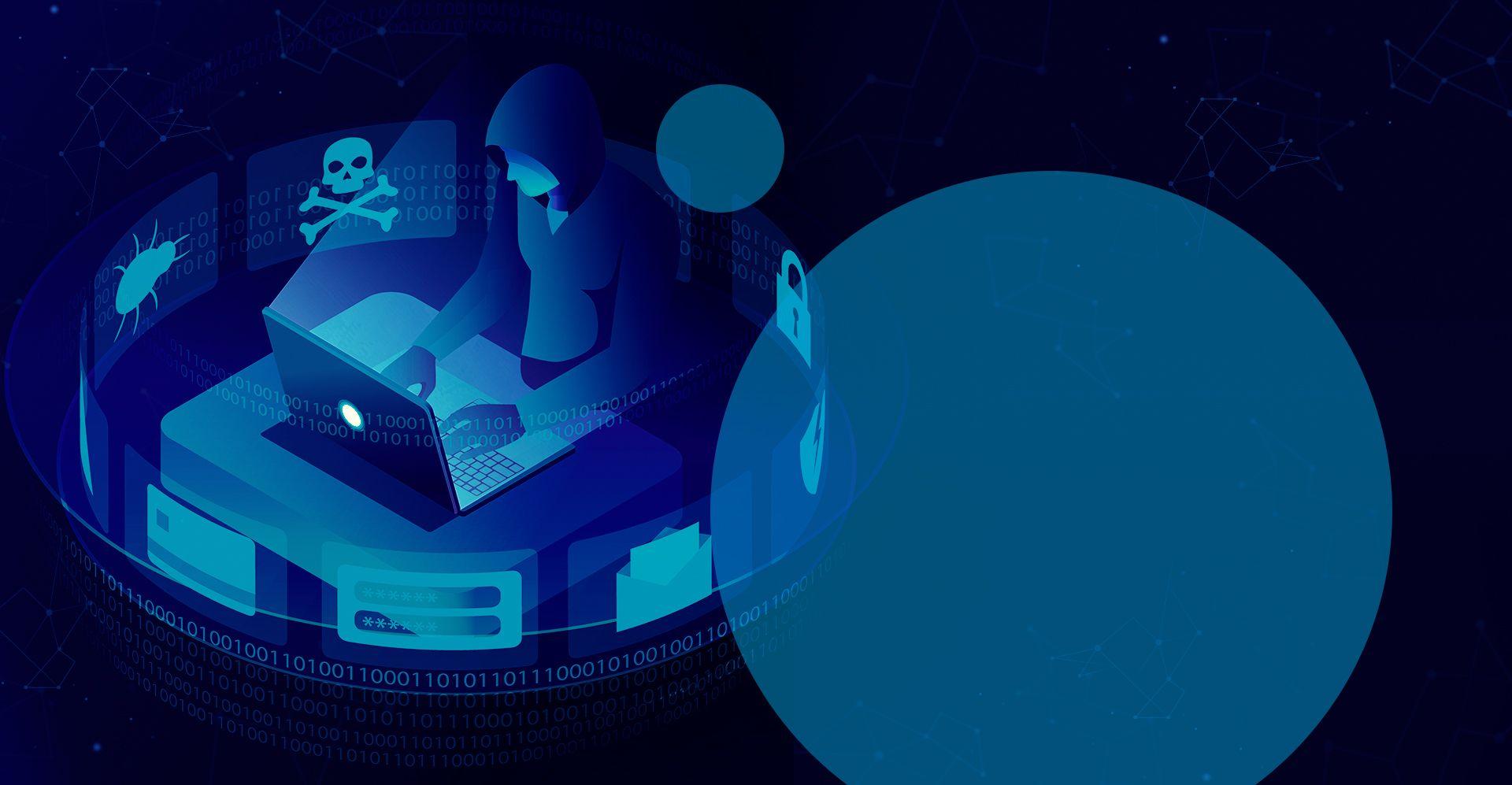 digital fraud prevention slider