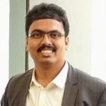 Sunil Subrahmanyam