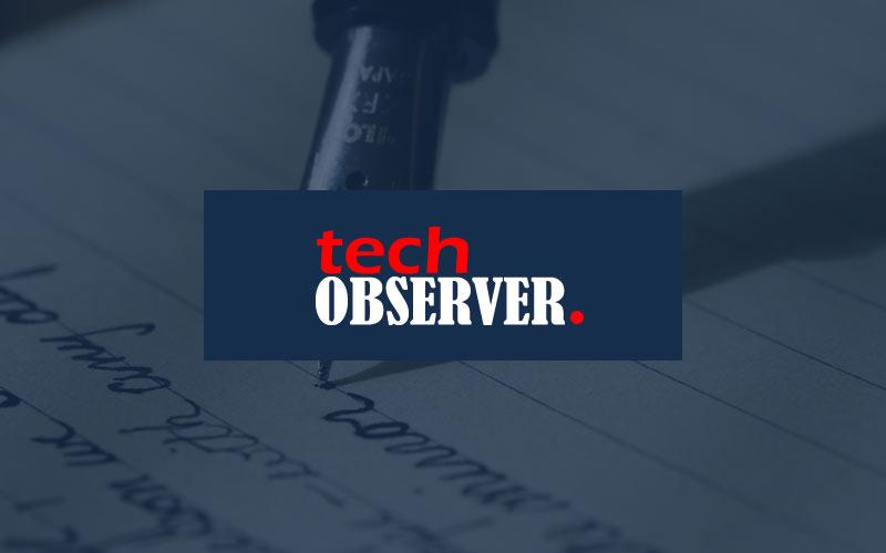 tech-observer