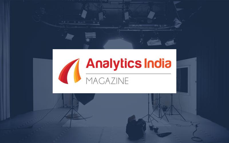 analyticsindia