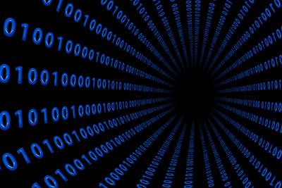innovative approach Digital Fraud Prevention