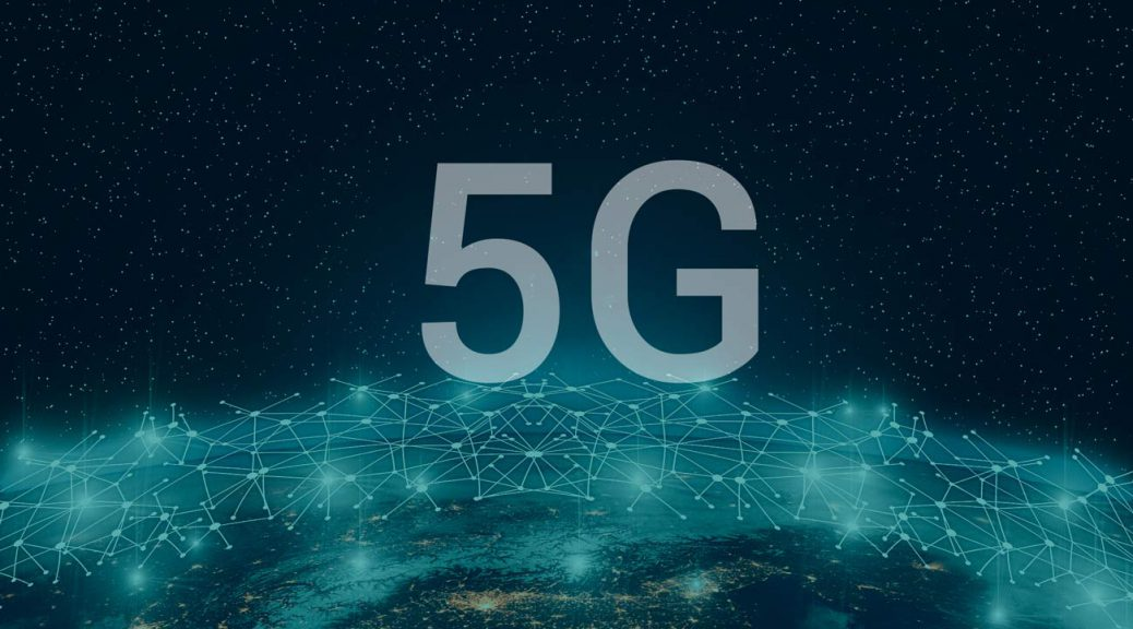 Business Assurance trends to evolve with 5G