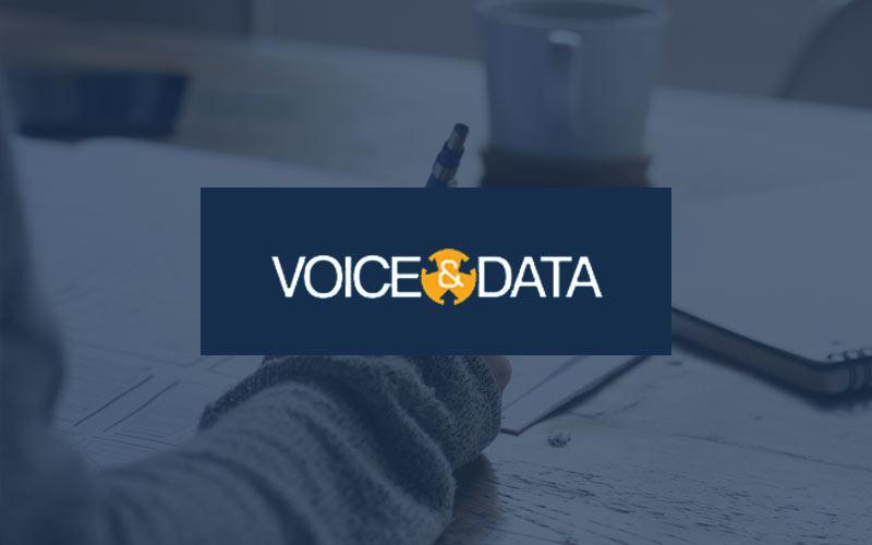 voice-data