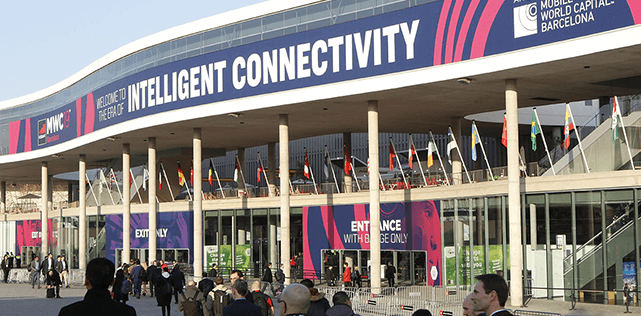 Key takeaways of Subex from MWC19