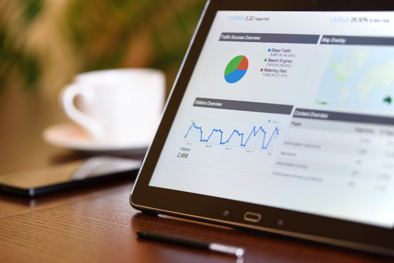analytics maturity models