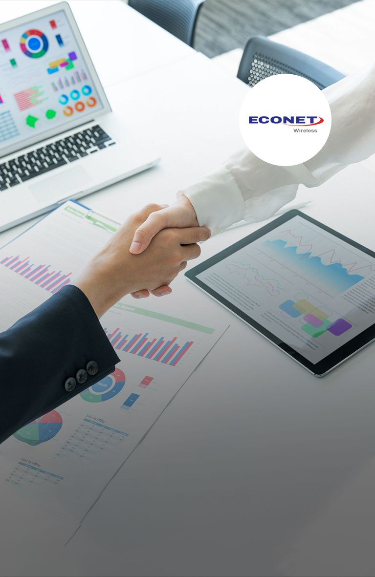Econet-Wireless-Zimbabwe