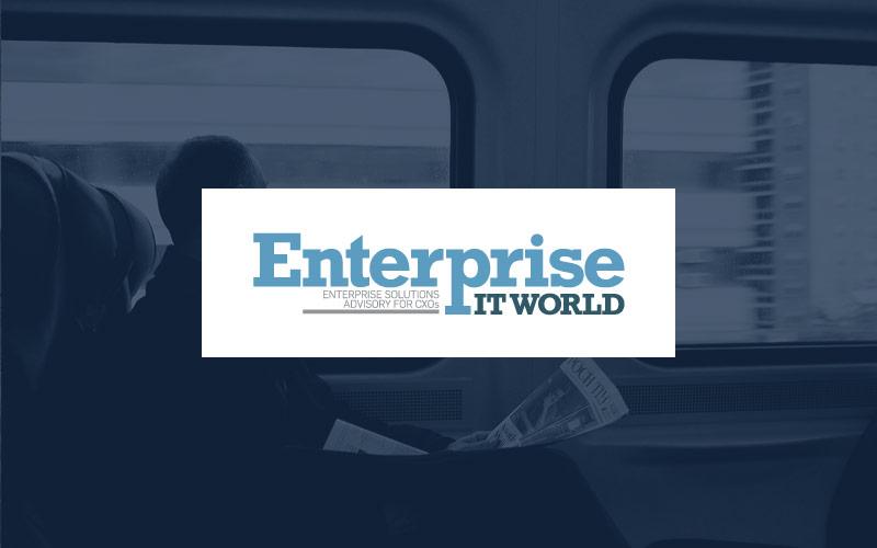 enterprise-world