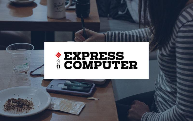 express-computer