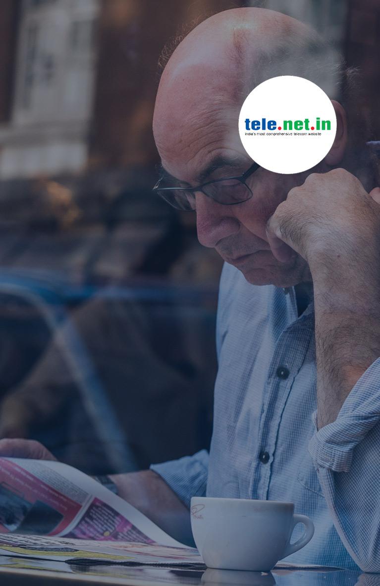 telenet-mobile