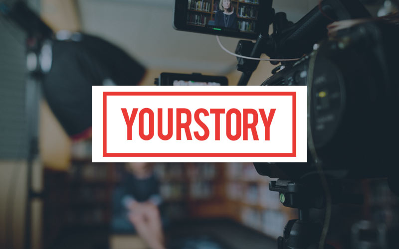 yourstory-interview-subex