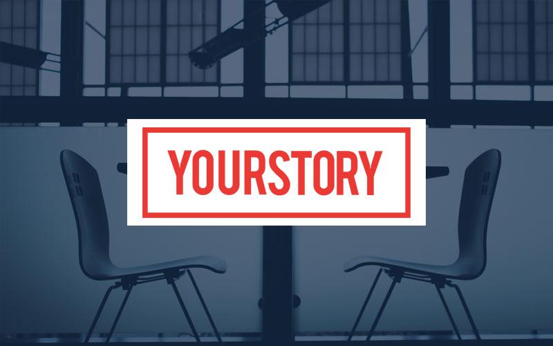 yourstory-subex