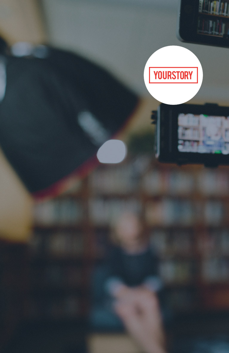 yourstory-subex-interview-mobile
