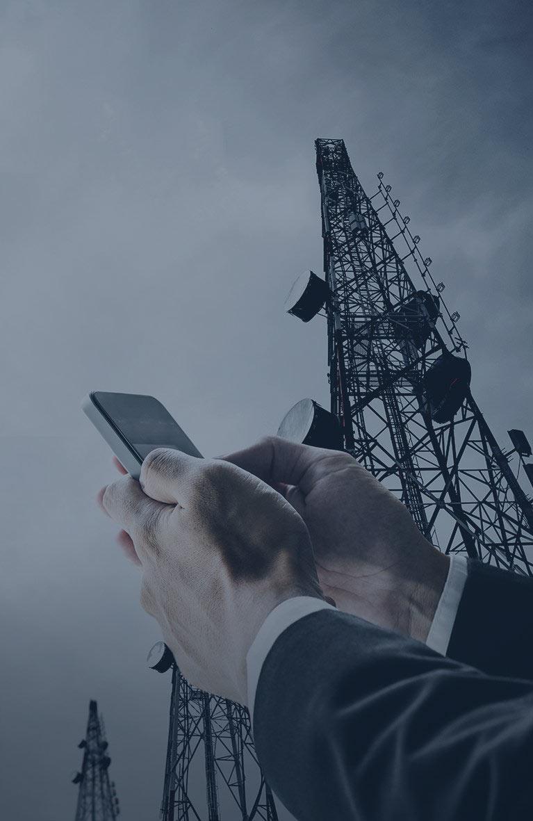Network-Investments-mobile-slider