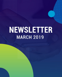 Newsletter-March-2019