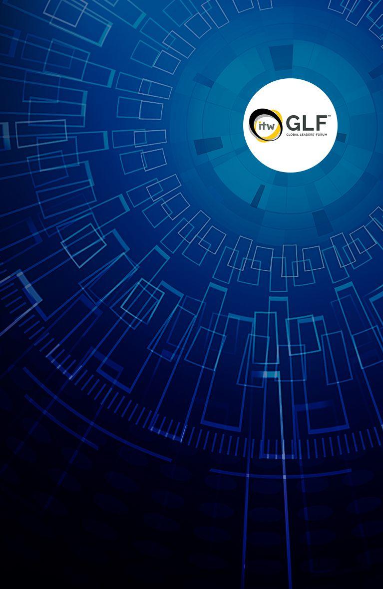 GLF_mobile
