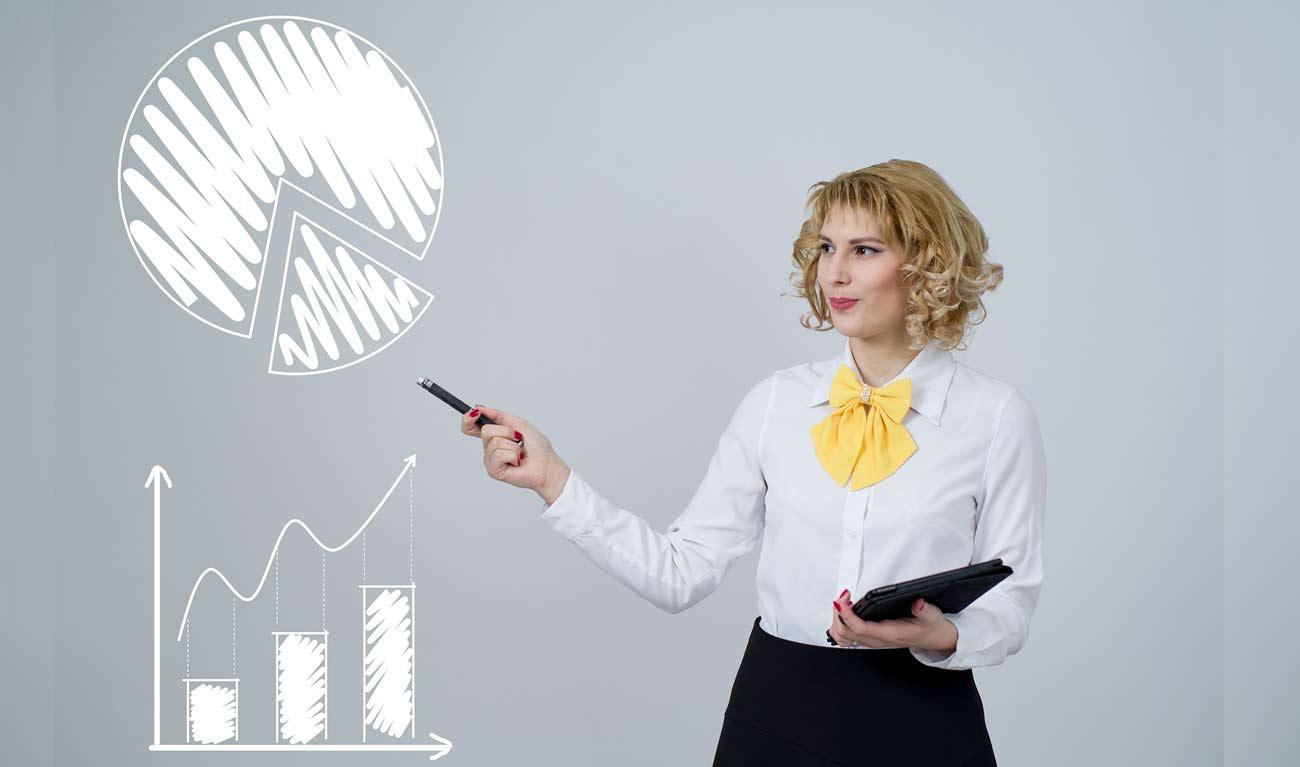 Telecom – domain driven analytics