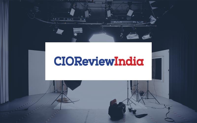 CIO-review-india
