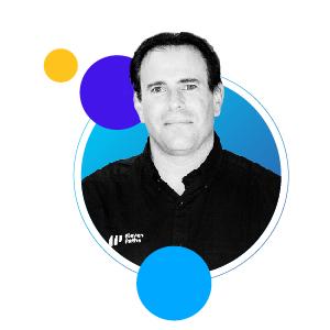 Pedro Pablo Perez